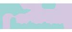 Cris Dias Fotografia Logo