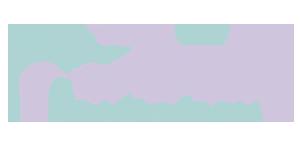 Cris Dias Fotografia Retina Logo